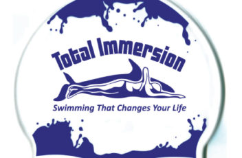 total-immersion-swimming-that-changes-your-life